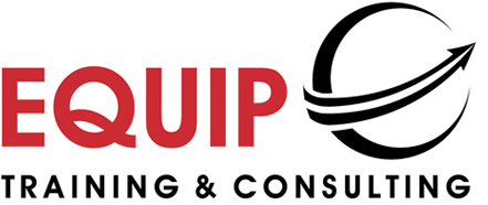 EQUIP Training and Consulting Consulting services for community-based residential providers